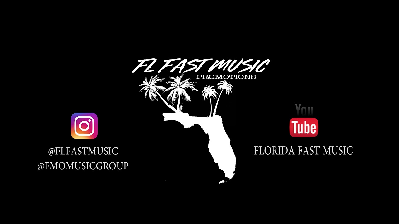 Foolio - Voodoo (Official Florida Fast Music Exclusive)