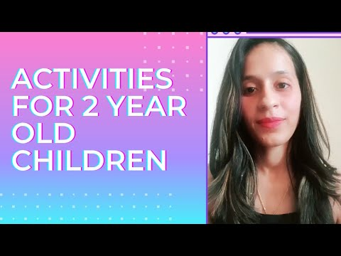 Activities for 2 years old children   #shorts#youtubeshorts