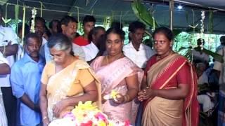Ponnamma Mallavi Passed Away Part 3