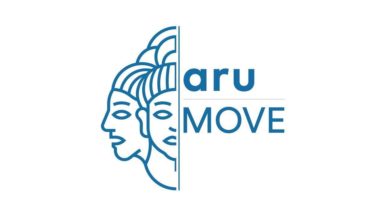 Asura Mobile LPR - ARU MOVE | ASURA Technologies The Plug