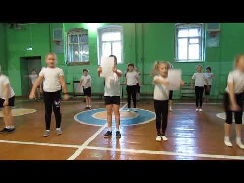 Просто здорово Киров: школа №2 г.Котельнич