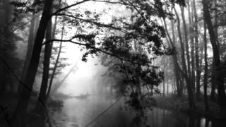 Peter Gabriel - Ostatnie kuszenie Chrystusa (The Last Temptation of Christ) / Passion