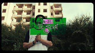 N-Dee - Tul Sokat ( Official Music Video )