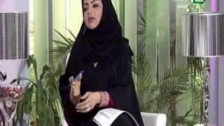 برنامج حياتنا الجمعية السعودية لمكافحة السرطان