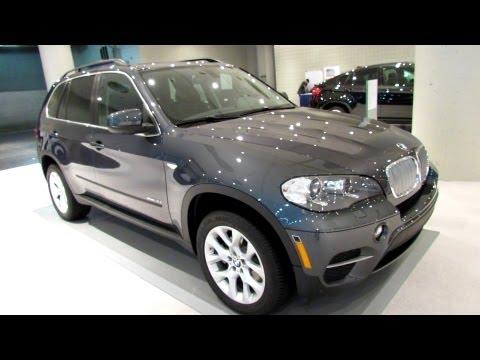 2013-bmw-x5-xdrive-35i---exterior-and-interior-walkaround---2013-new-york-auto-show