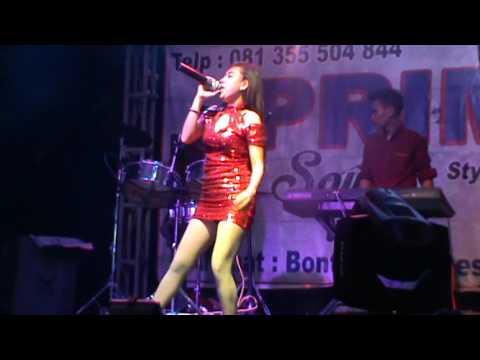 ELSA Bertepuk sebelah Tangan  live PRiMAstyle exp