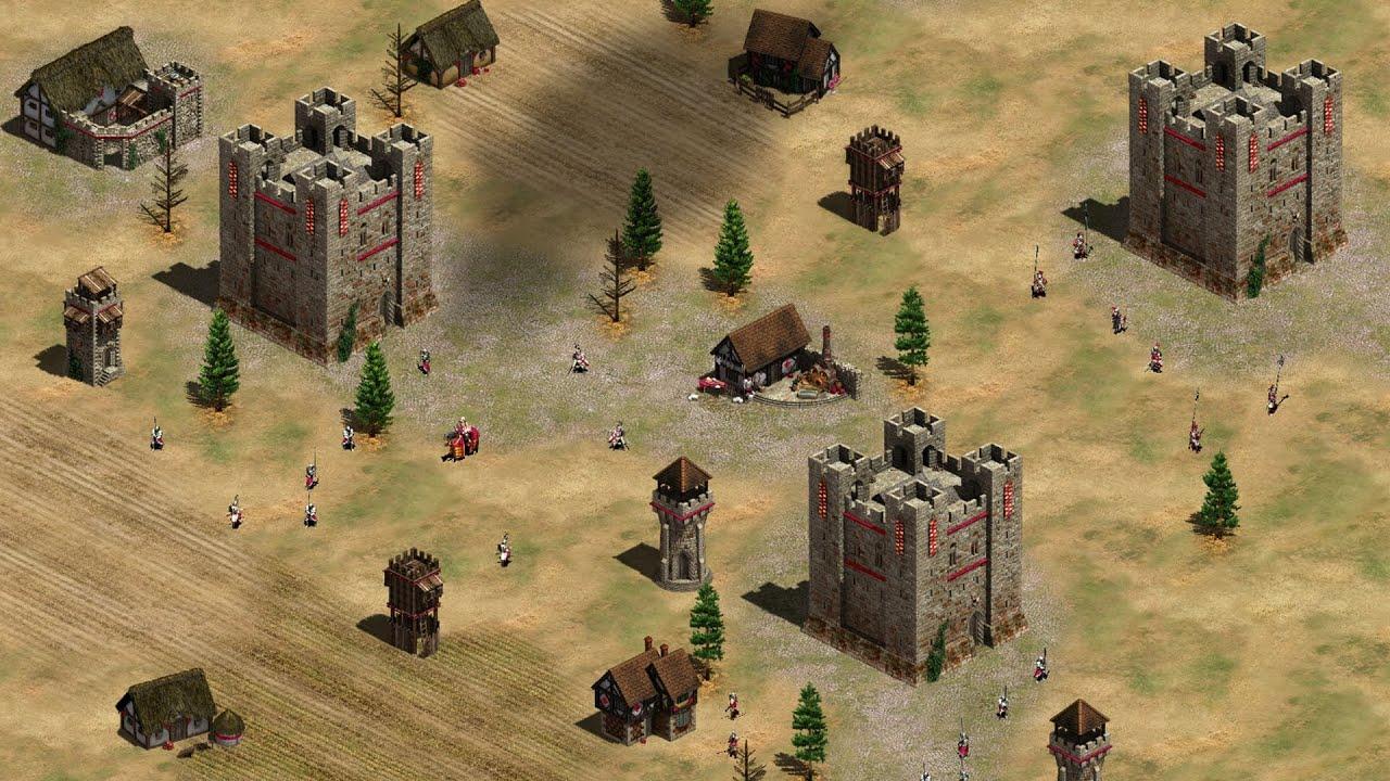 Raft Survival : Ultimate Game Realistic Simulator for ...