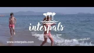 INTER PALS BUNGALOW & PLAYA