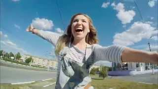 Самый лучший день | Фильм Жоры Крыжовникова | Трейлер | Мюзикл с Нагиевым