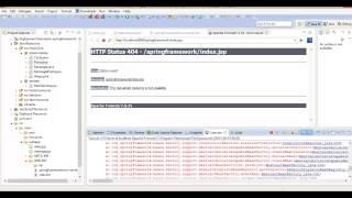 Java spring framework: Работа с бинами, атрибут ref, урок 2