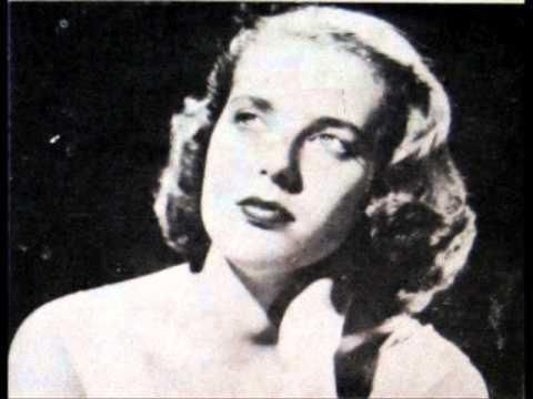 Maria Tipo - Variation Goldberg 30 (Quodlibet)