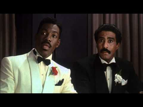 Harlem Nights is listed (or ranked) 7 on the list List of Films Scored By Herbie Hancock