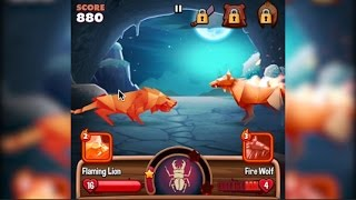 Kubo: A Samurai Quest - Best New Mobile Puzzle Game!