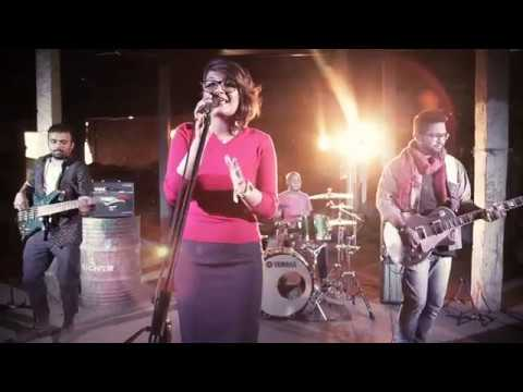 Anchor - Leah Valenzuela & Bethel Music | Cover by All Peoples Church Worship