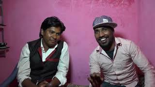 Prakash Jal | ଆଜିର ଅତିଥି | Sambalpuri Singer | MME Odia | MAA Majhighariani Entertainment
