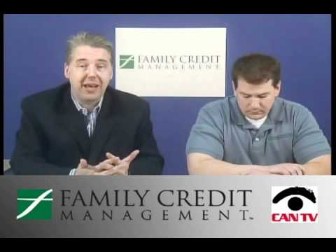 Paying off debt or settling, will they help my credit report?
