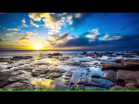 Full HD 1080P Wallpapers Music by Bill Chiu