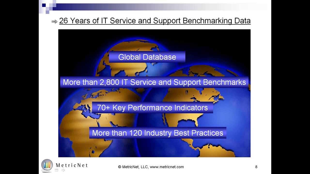 desktop support training series best practices in desktop desktop support training series best practices in desktop support