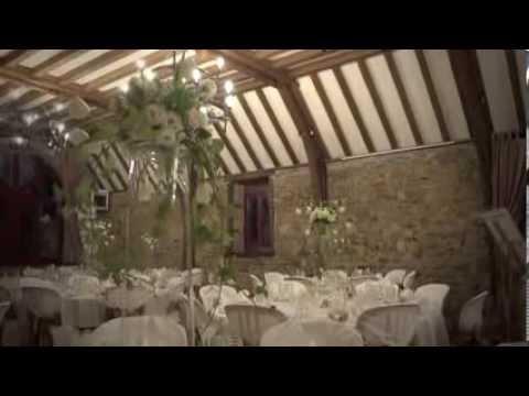 Château de Miremont (63) Salle de réception pour mariage