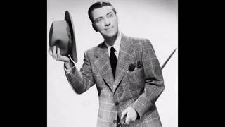 George M. Cohan, Jr. – You're a Grand Old Flag, 1948