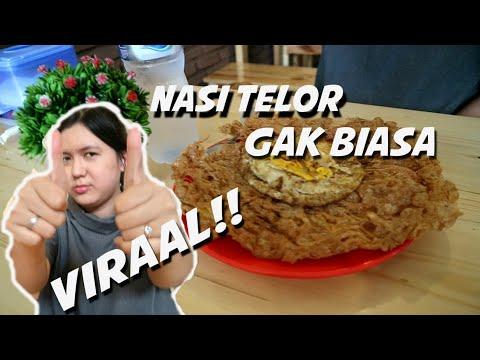 viral!!-nasi-telor-sentosa-rame-banget