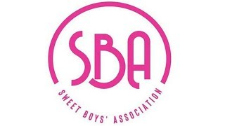 Urgent message for the sweet boys association