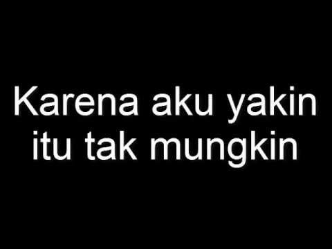 Lirik Iwan Fals Celoteh Sang Camar Tolol