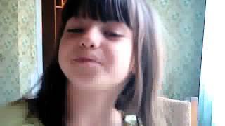 Видео с веб-камеры. Дата: 29 июля 2013 г., 16:30.