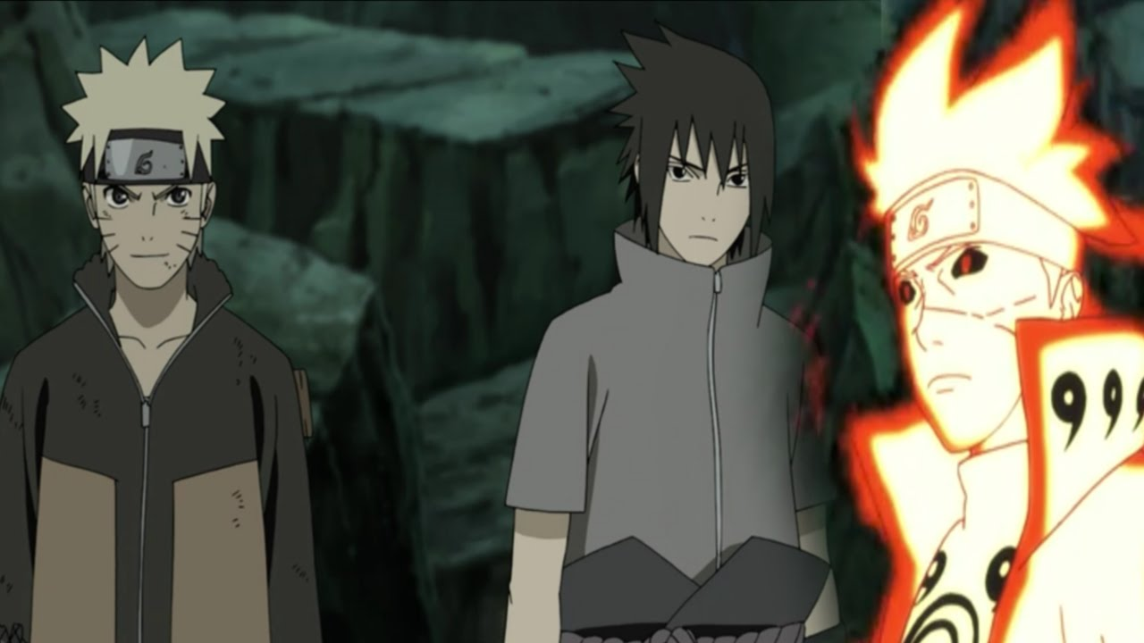 Naruto shippuden episode 372 online dating. 100 free dating websites for seniors.