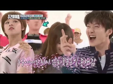 Kpop bombastic 붐바스틱  dance