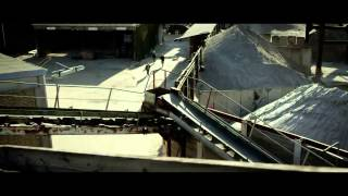 Detektiverne Officiel Trailer HD720p H 264 AAC
