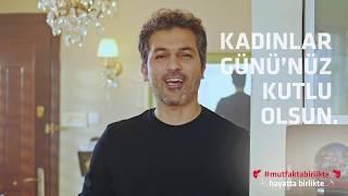 FINISH KADINLAR GÜNÜ