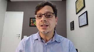 Adriano Barbosa | Hipnoterapeuta OMNI
