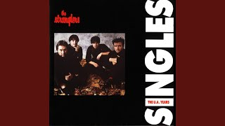Provided to YouTube by Warner Music Group Peaches · The Stranglers ...