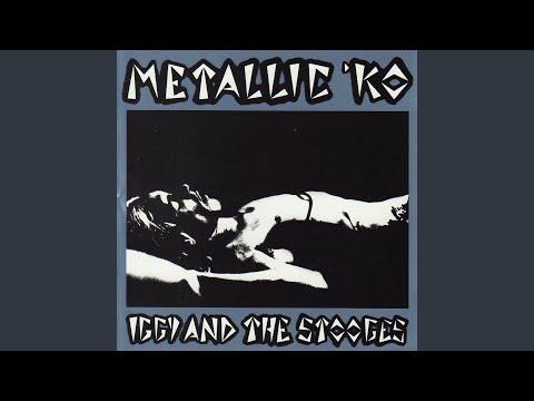 Head On (Remastered 1976 album)