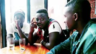 Blaze ft Gwamba & Mwanache - Nzakufunsila Chibale (Official Music Video)