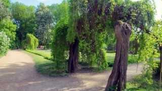 Умань, парк «Софиевка» фото зарисовка(София - Дендропарк Софиевка Умань., 2013-06-07T12:20:05.000Z)