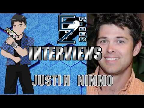 Rangerstop 2016  Justin Nimmo