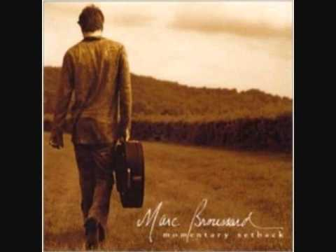 The Wanderer By Marc Broussard Chords Yalp