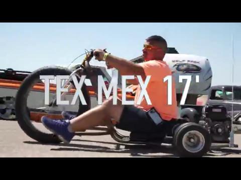 Tex Mex Car Show 2017 Youtube