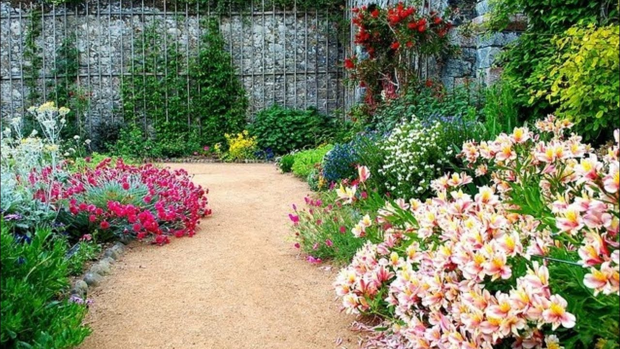 5 most beautiful gardens in india ! top 5 gardens of india ! beautiful  please in india !