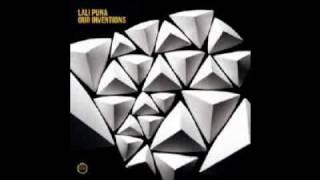 Lali Puna - Remember