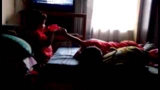 Download Video mesum anak dibawah umur MP3 3GP MP4