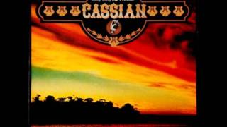 Cassian - I Like What You
