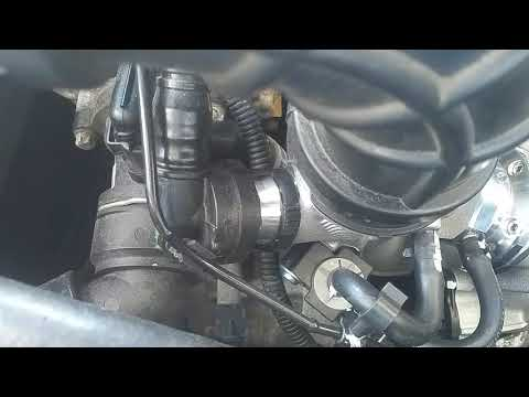 Chevy Cruze & Sonic 1.4L Turbo PCV Issues, Diagnosis, And Solutions