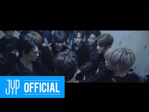"Stray Kids ""you Can Stay"""