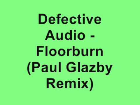 Defective Audio - Keep On