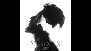 ElGrandeToto | VERSUS (Prod. By XCEP) thumbnail