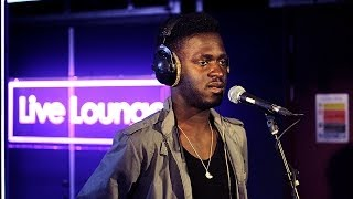 Kwabs - Don