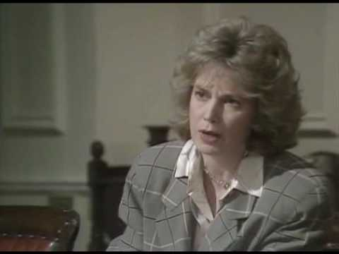 Yes, Prime Minister - The Department of Education and Science